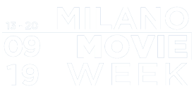 MovieWeek - Yes Milano - Settimana del Cinema a Milano